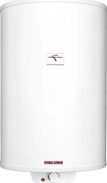 Водонагреватель накопительный электрический Stiebel Eltron PSH 100 Classic, 100 л, белый