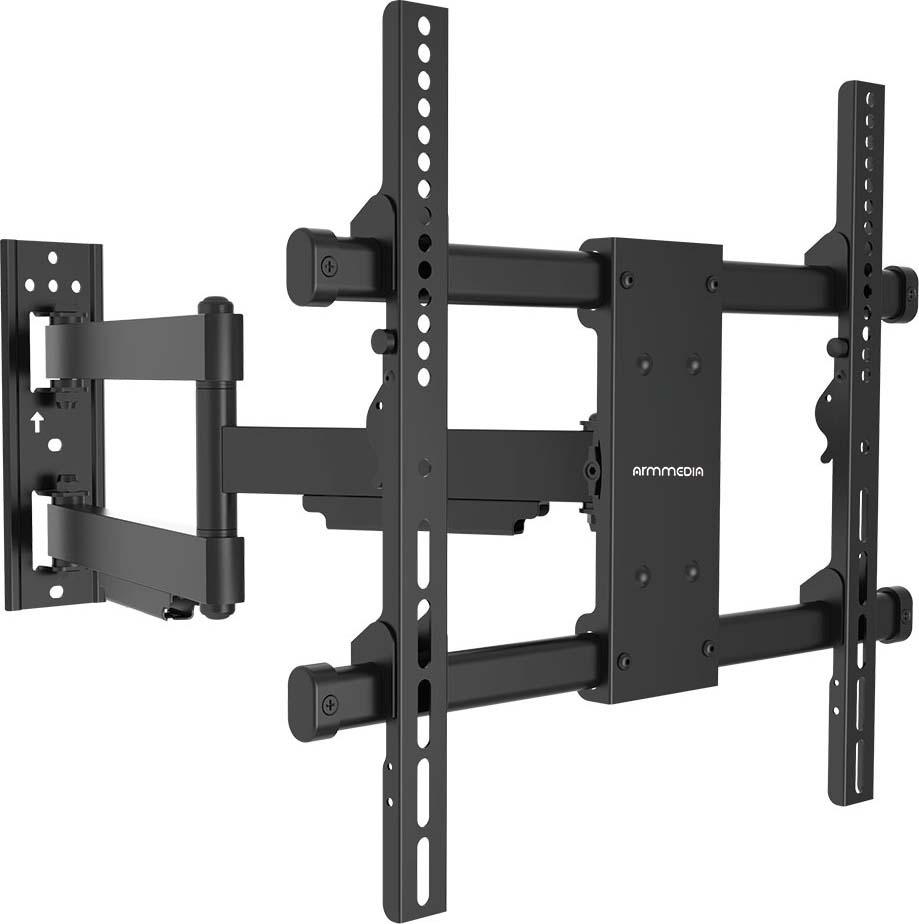 лучшая цена Кронштейн для телевизора Arm Media, PARAMOUNT-40, 26