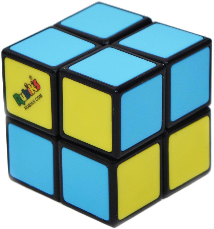 картинки игрушки кубика рубика
