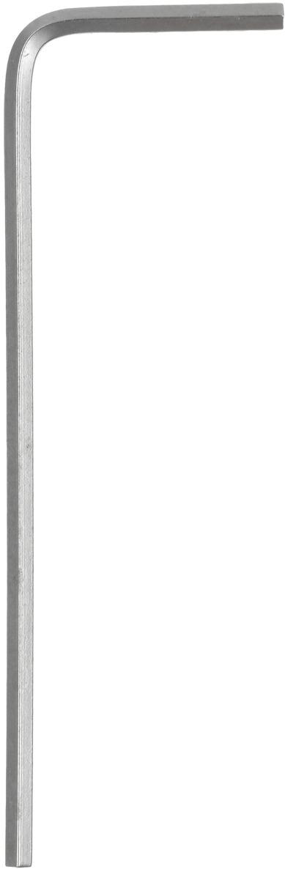 Ключ Felo, шестигранный, 1,5 мм ключ jtc 71510 шестигранный г образный h10