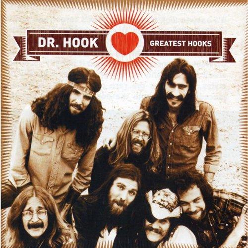 Dr. Hook Dr. Hook. Greatest Hooks vintage pumpkin decorative hooks ceramic wall hooks green blue coat hangers rustic hook ceramic curtain tie backs hook
