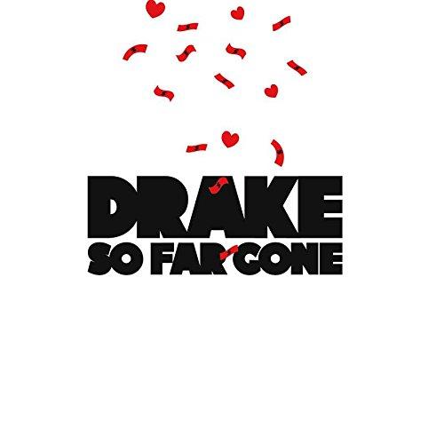 Drake Drake. So Far Gone drake drake scorpion 2 lp