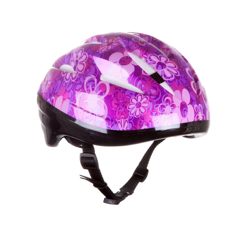 Шлем защитный Alpha Caprice FCB-12B-20, фиолетовый поилка petsafe drinkwell original pet fcb reeu 20 fcb eu 45