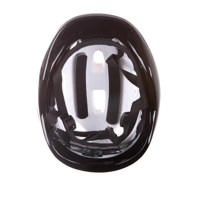 Шлем защитный Alpha Caprice FCB-8-4, красный ALPHA CAPRICE