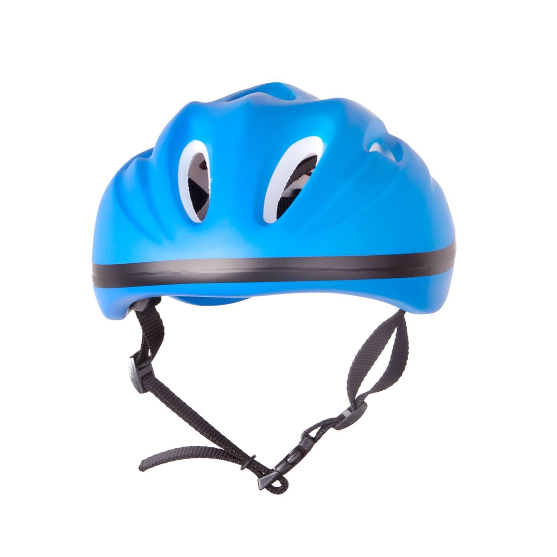 Шлем защитный Alpha Caprice FCB-9AM-5, синий ALPHA CAPRICE