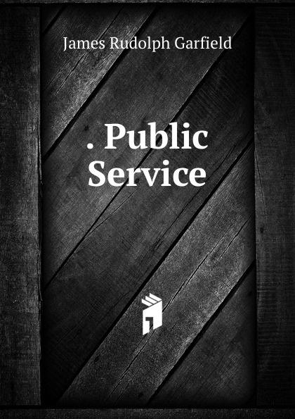 . Public Service