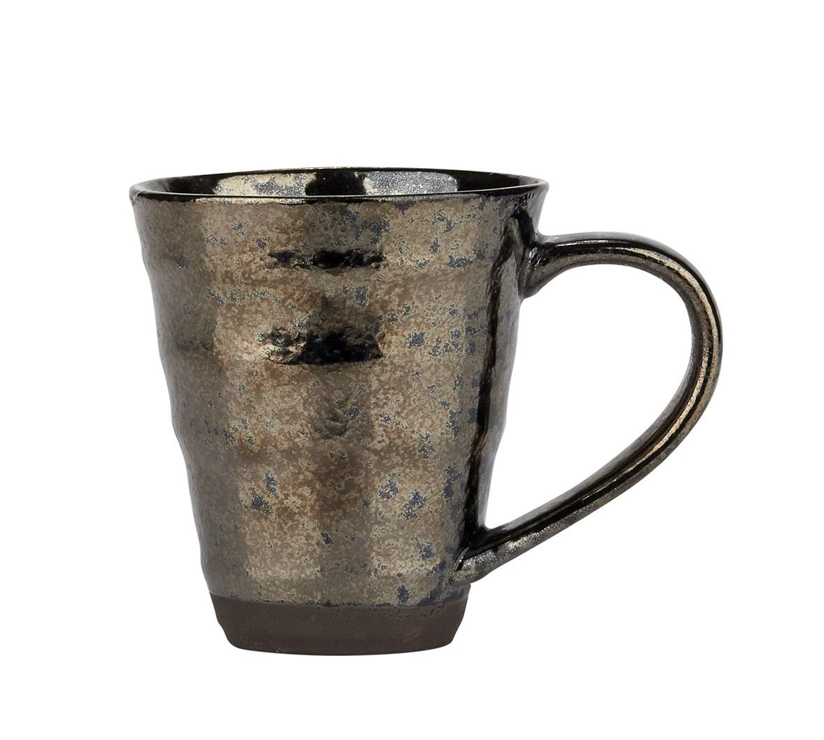 Чашка чайная Bahne BH431001