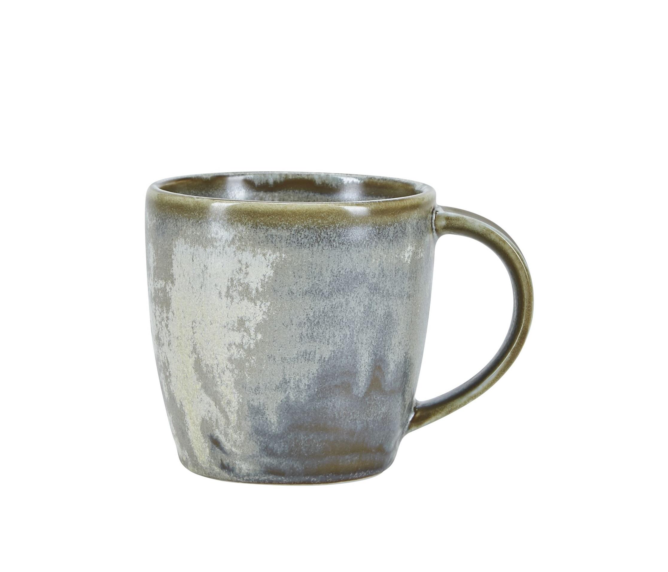 Чашка чайная Bahne BH414507