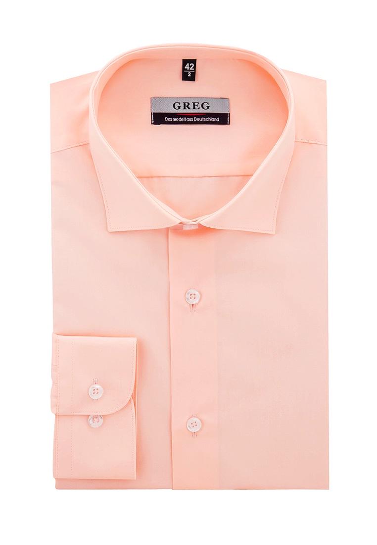 Рубашка Greg Greg