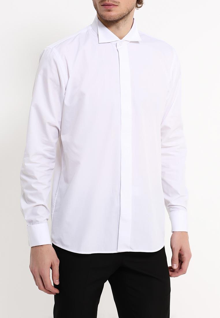Рубашка Greg рубашка c n c costume national рубашки с отложным воротником