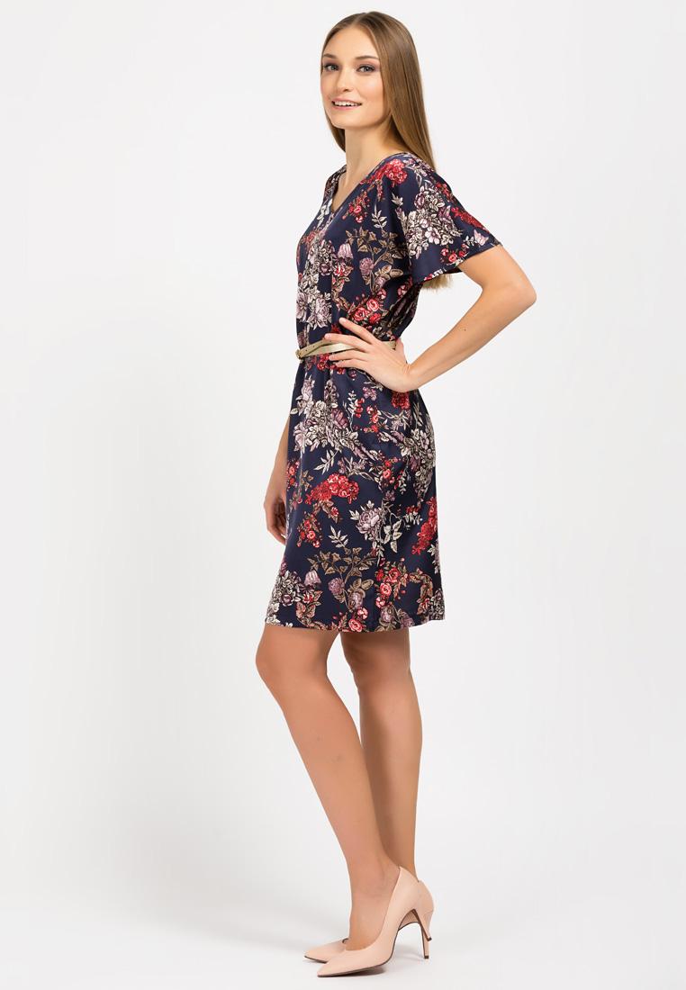 Платье Remix недорго, оригинальная цена