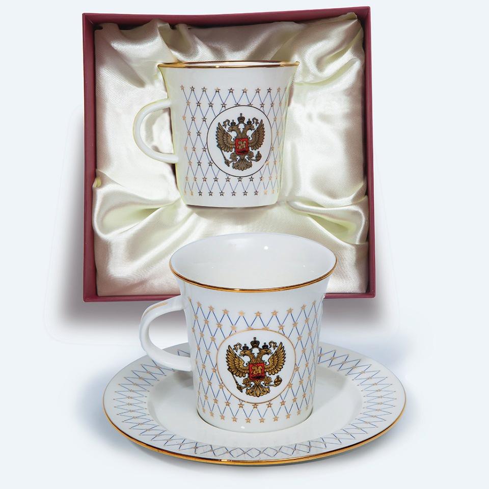 Фото - Сервиз чайный Ins-s 2203 [супермаркет] jingdong геб scybe фил приблизительно круглая чашка установлена в вертикальном положении стеклянной чашки 290мла 6 z