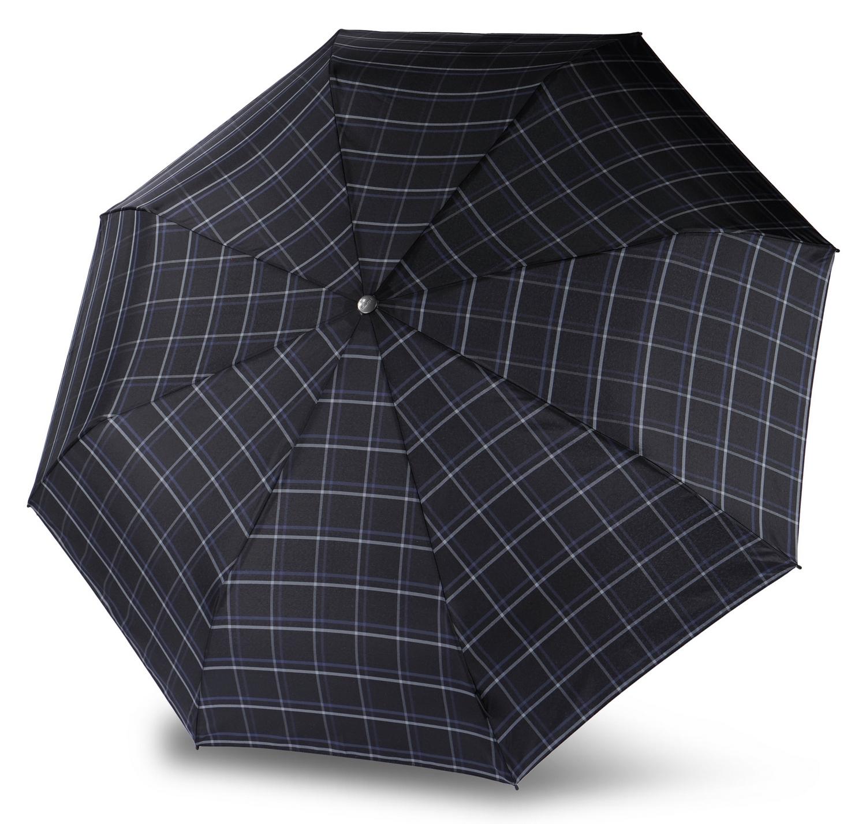 Зонт Knirps 95 3200 5570 зонты