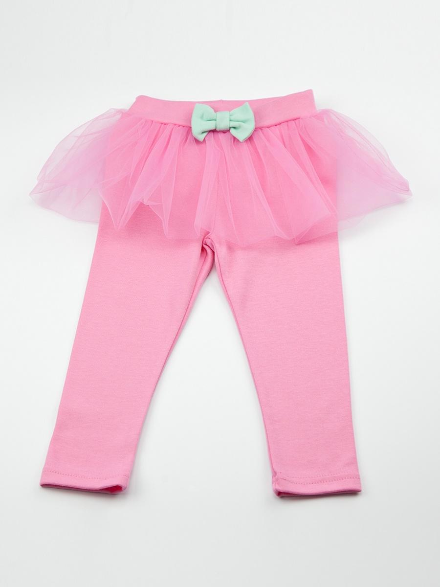 Брюки Чудо-Чадо брюки джинсы и штанишки s'cool брюки для девочки hip hop 174059