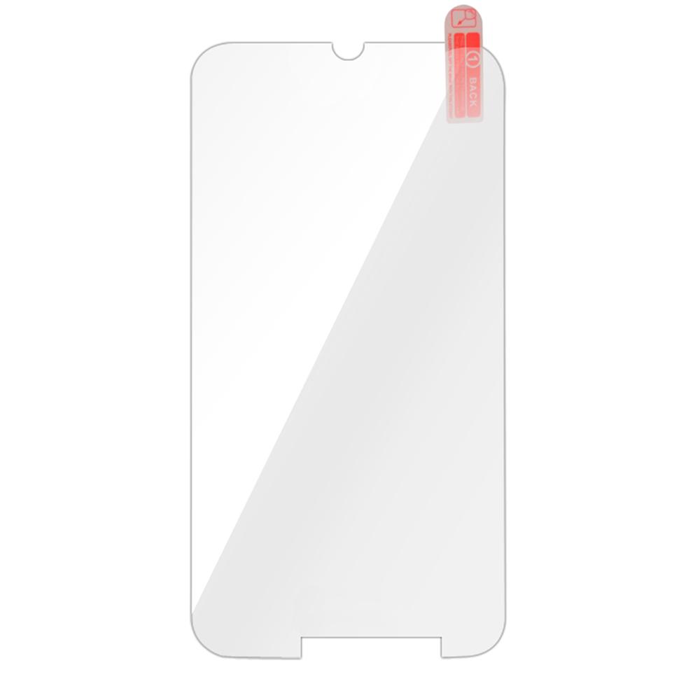 Защитное стекло Мобильная мода Nokia 930 Стекло защитное на экран 2D
