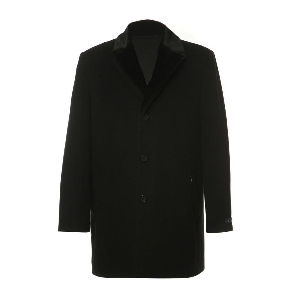цены на Пальто Caravan Wool в интернет-магазинах