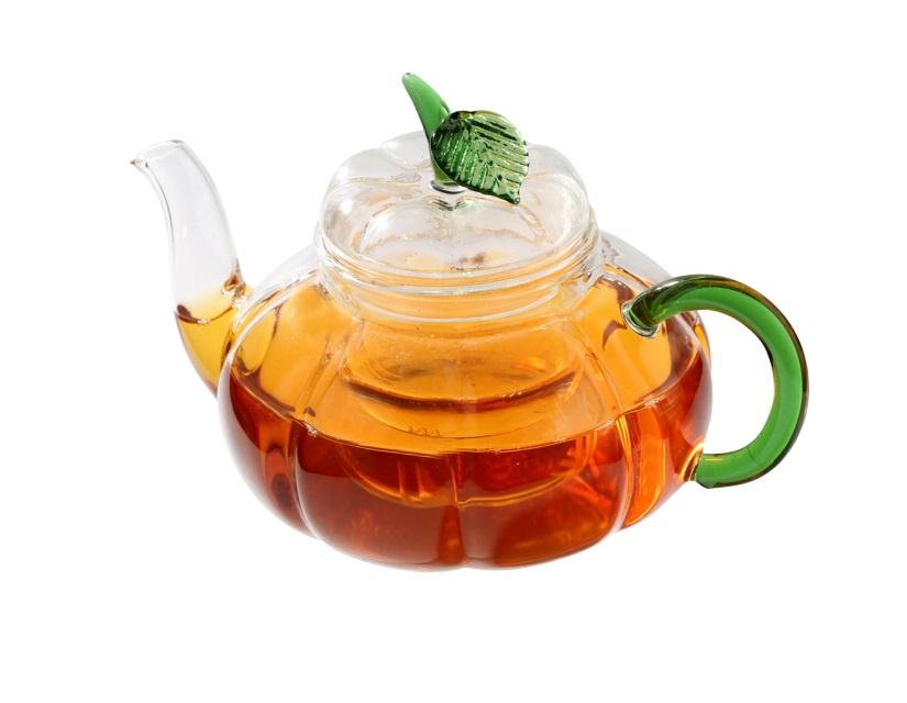 Чайник заварочный Vitax VX-3204, 750 мл, Стекло цены онлайн