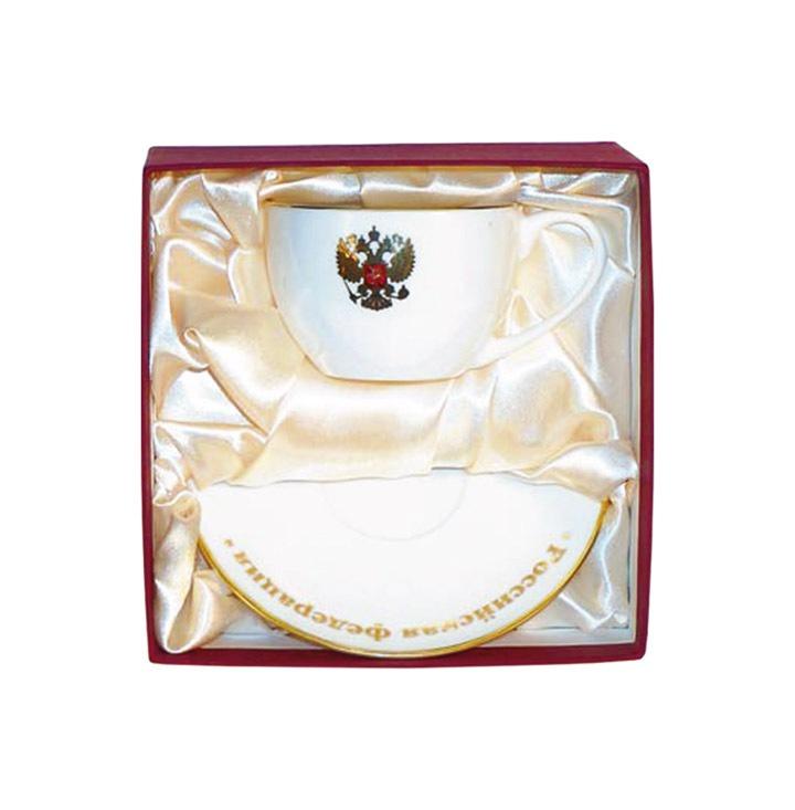 Фото - Чайная пара Ins-s 2229 [супермаркет] jingdong геб scybe фил приблизительно круглая чашка установлена в вертикальном положении стеклянной чашки 290мла 6 z