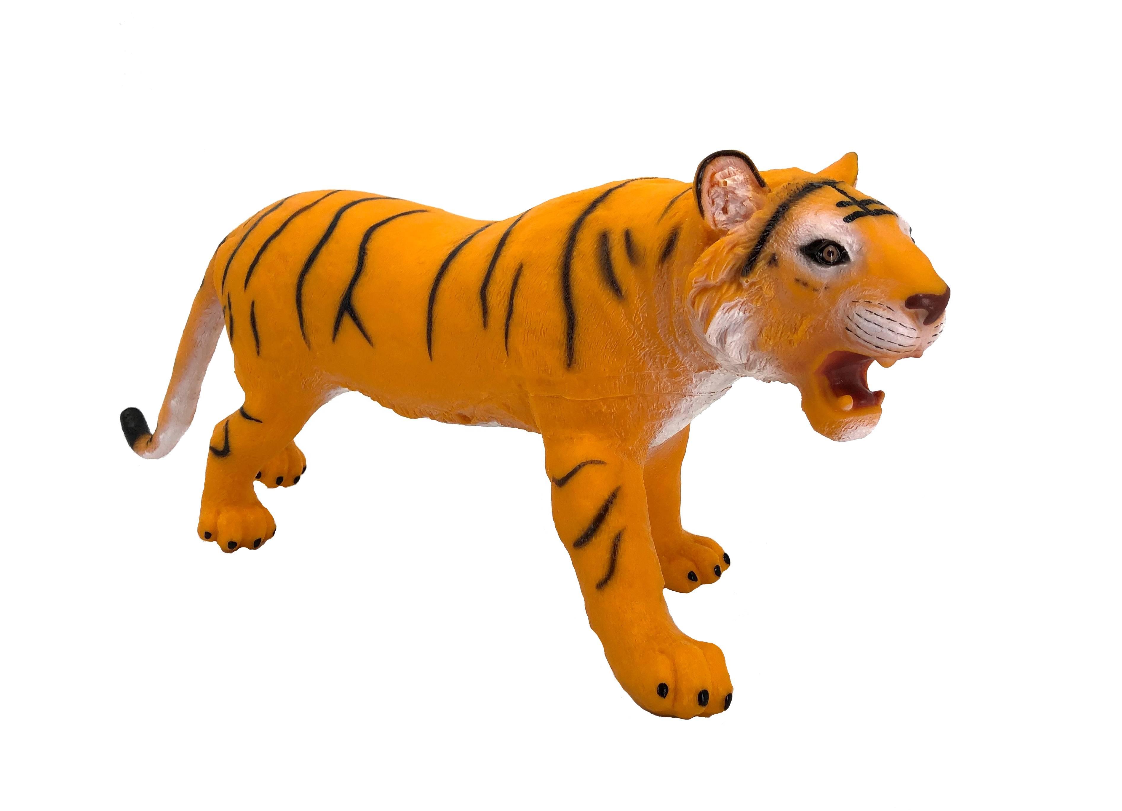 Фигурка Тигр, 60 см