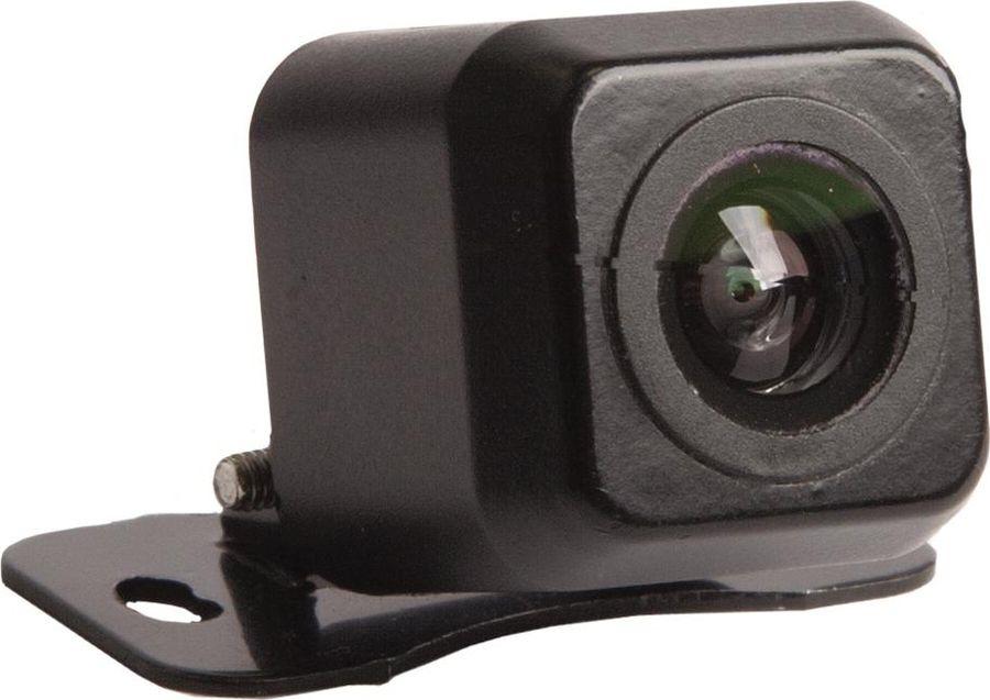 Камера заднего обзора Prology RVC-130 с парковочной разметкой, PRRVC130