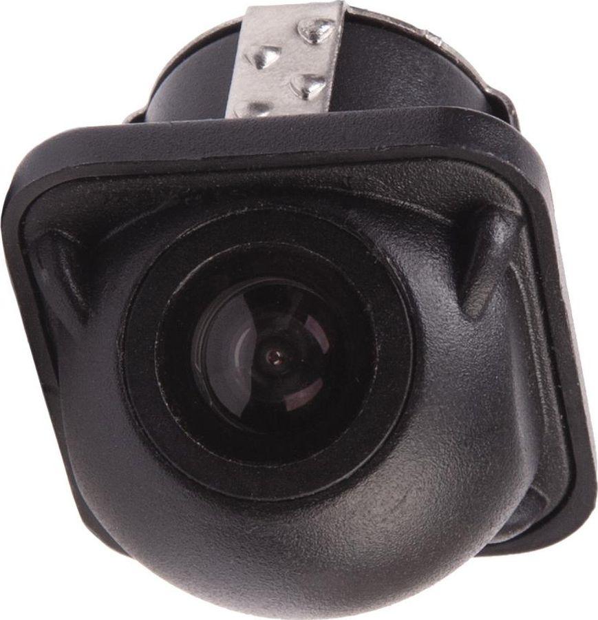 Камера заднего обзора Prology RVC-110 с парковочной разметкой, PRRVC110