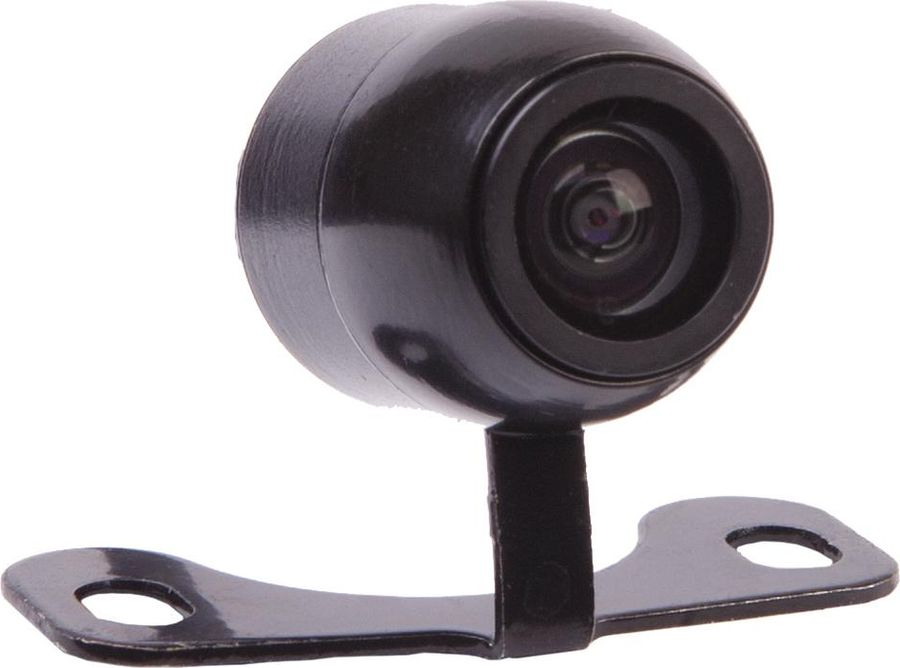 Камера заднего обзора Prology RVC-140 с парковочной разметкой, PRRVC140