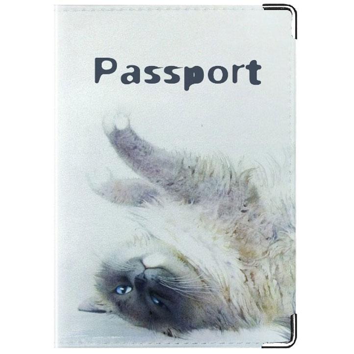 Обложка для паспорта TINA BOLOTINA tina arena brisbane