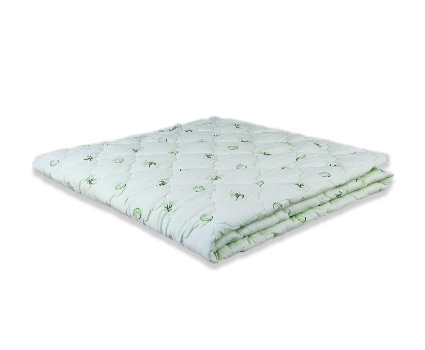 Одеяло детскоеОБ(03)-10(О)/салатовый с принтомОБ(03)-10(О)/салатовый с принтомДетское стёганное, окантованное, облегчённое одеяло. Одеяло выполнено из силиконизированного волокна. Оно имеет схожие свойства с искусственным бамбуковым волокном. Такие одеяла очень тёплые с хорошей влаговпитываемостью. В жаркие и в холодные дни под ним всегда комфортно. В одеяле не скапливается пыль, что благотворно влияет на комфортный отдых.Ткань: хлопок, ткань, которая хорошо пропускает воздух, что только увеличивает свойства одеяла из силиконизированного волокна.Уход: стирка, возможна, в стиральной машине, на деликатном режиме, минимальный отжим, сушка на горизонтальной поверхности.тк.: тик (хлопок 100%)нап.: полиэфирное силиконизированное волокно (аналог натурального волокна Алое Вера) 200 гр./м2