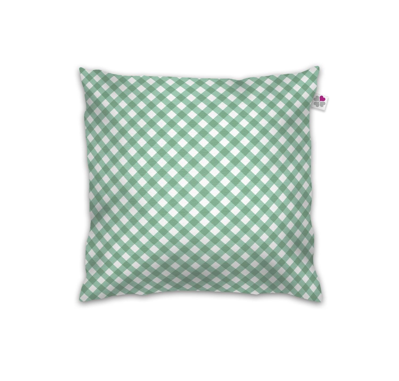 Подушка декоративная IQ Komfort 1713217 диванная подушка getuback emoji si020