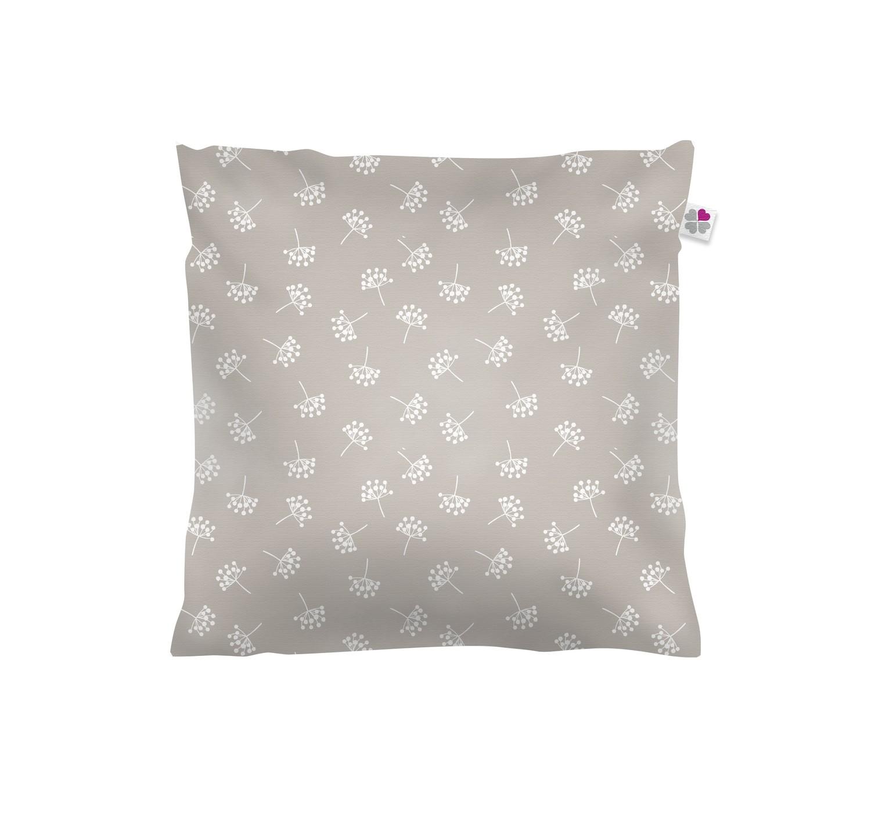 Подушка декоративная IQ Komfort 1713221 диванная подушка getuback emoji si020