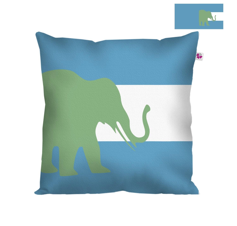 Подушка декоративная IQ Komfort 1713325 диванная подушка getuback emoji si020