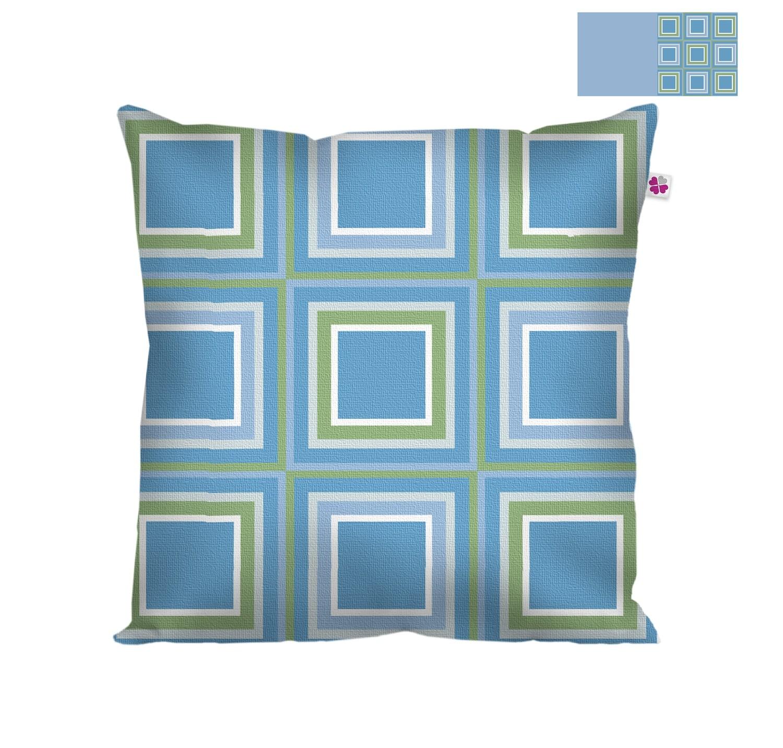 Подушка декоративная IQ Komfort 1713326 диванная подушка getuback emoji si020