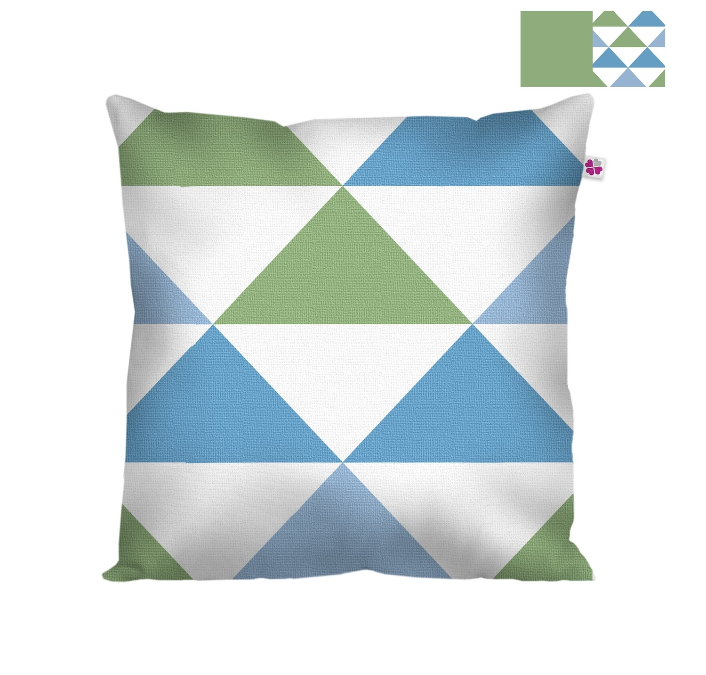 Подушка декоративная IQ Komfort 1713327 диванная подушка getuback emoji si020