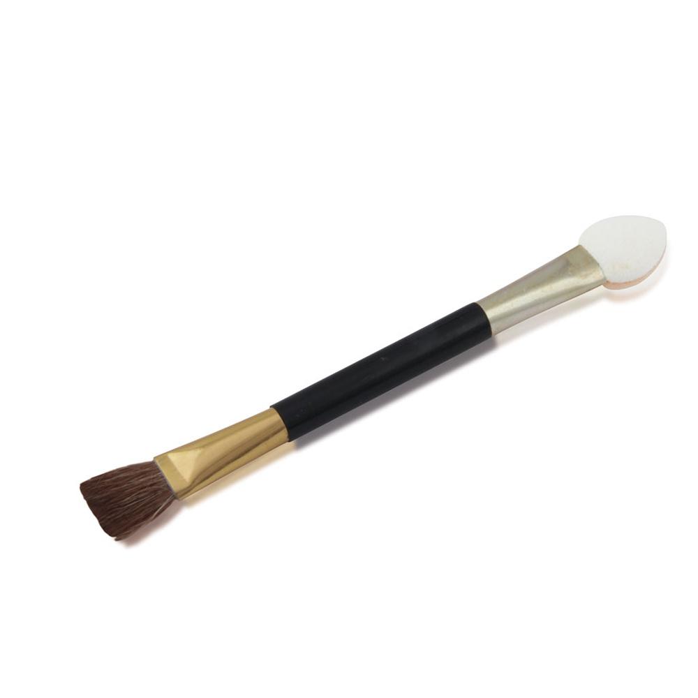Косметический аппликатор Ellis Cosmetic латекс/кисть, металл/черный пластик somatoline cosmetic купить в москве