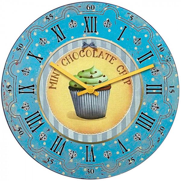 Настенные часы Kitchen Interiors 3001110