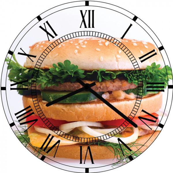 Настенные часы Kitchen Interiors 4001278 настенные часы kitchen interiors 3011321