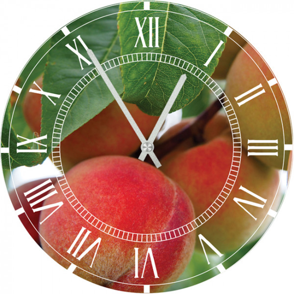 Настенные часы Kitchen Interiors 3001279 настенные часы anticline kitchen
