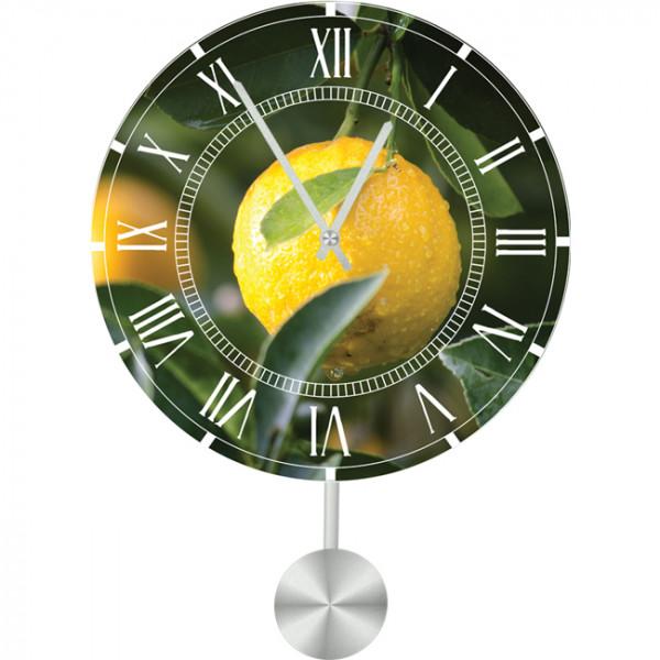Настенные часы Kitchen Interiors 4011280 настенные часы kitchen interiors 3011321
