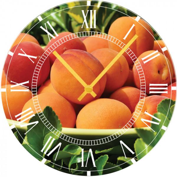 Настенные часы Kitchen Interiors 4001283 настенные часы kitchen interiors 3011321