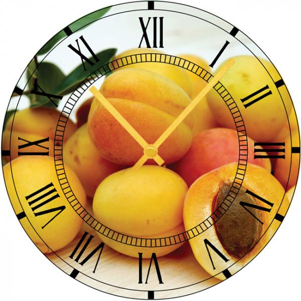 Настенные часы Kitchen Interiors 3001284 настенные часы anticline kitchen