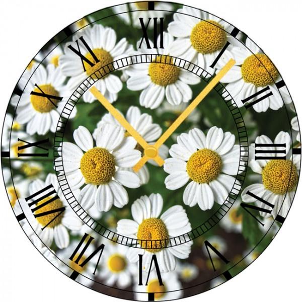 Настенные часы Kitchen Interiors 4001294 настенные часы kitchen interiors 3011321