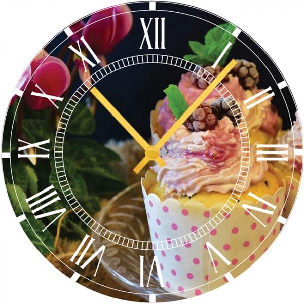 Настенные часы Kitchen Interiors 3001298 настенные часы kitchen interiors 3011321