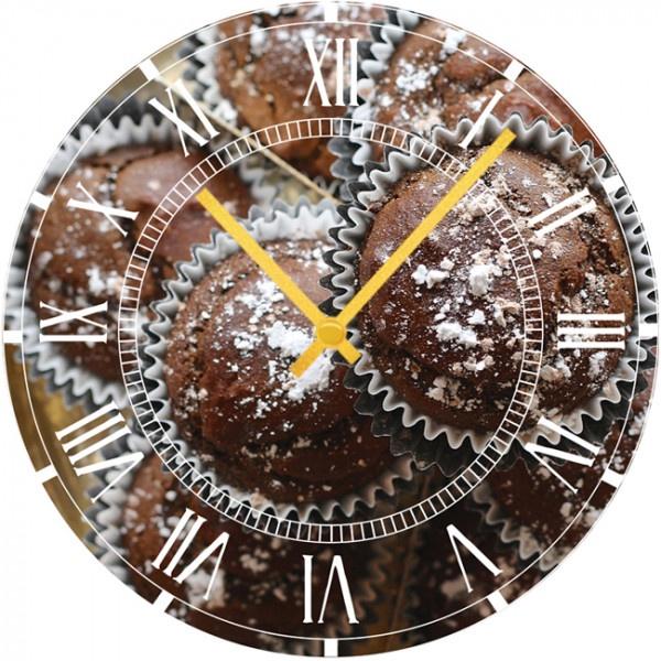 Настенные часы Kitchen Interiors 4001299 настенные часы kitchen interiors 3011321