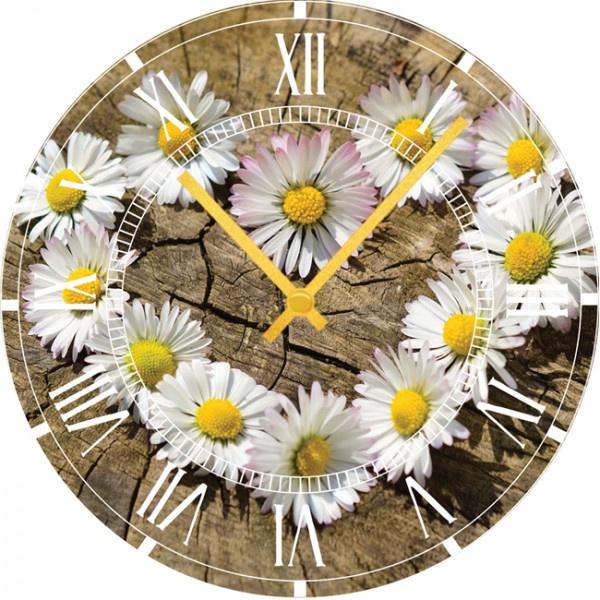 Настенные часы Kitchen Interiors 3001301 настенные часы anticline kitchen