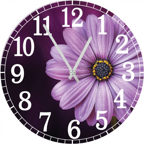 Настенные часы Kitchen Interiors 3001303 настенные часы anticline kitchen