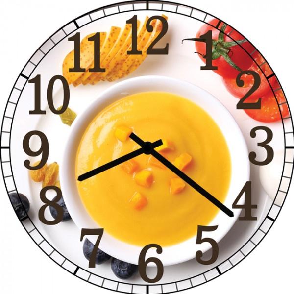 Настенные часы Kitchen Interiors 3001307 настенные часы kitchen interiors 3011321