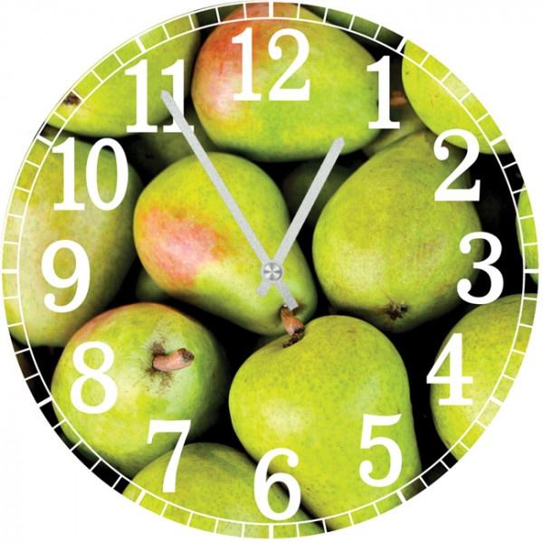 Настенные часы Kitchen Interiors 4001308 настенные часы kitchen interiors 3011321