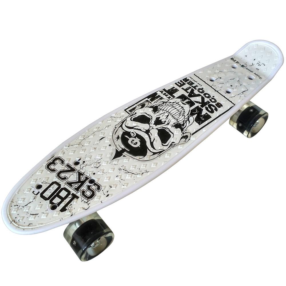 Скейтборд 10016894
