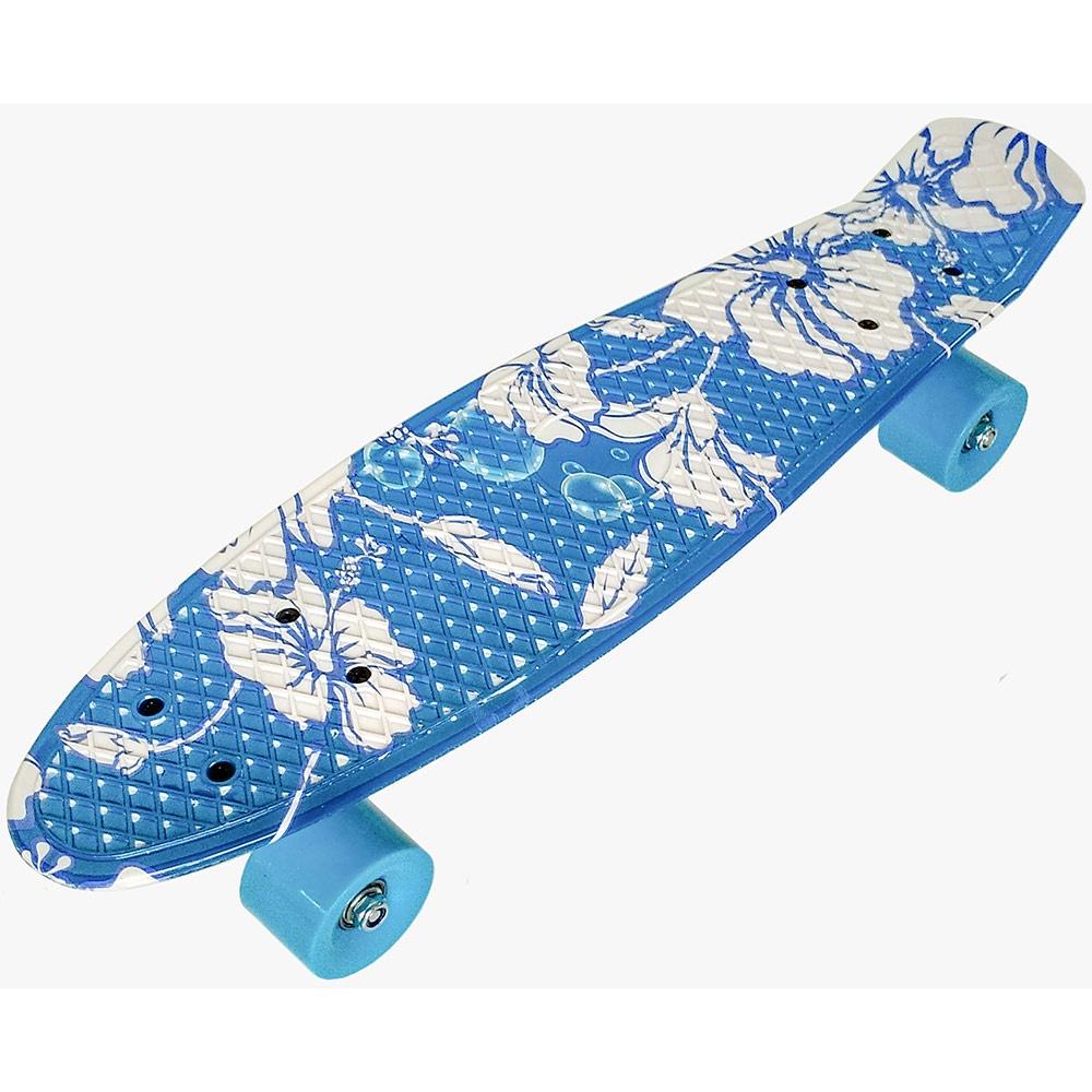 Скейтборд 10016886