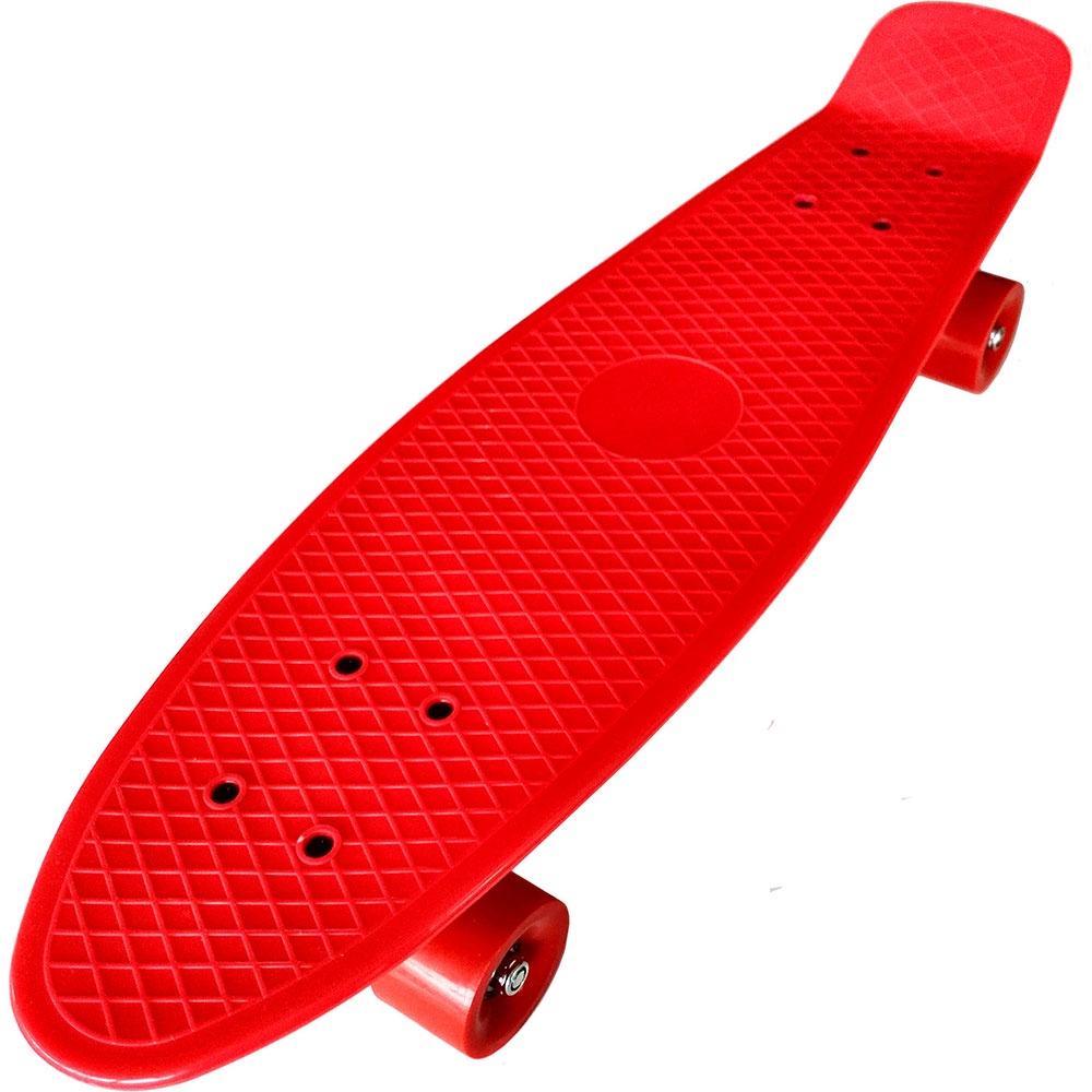 Скейтборд 10015482